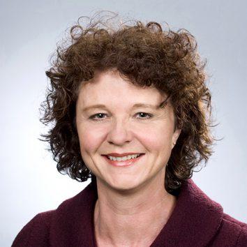 Kornelia von Kaisenberg