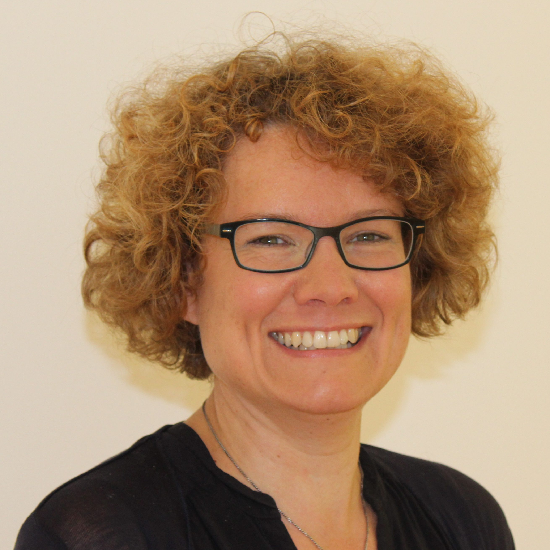 Dr. Swantje Eibach-Danzeglocke